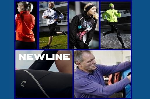 Newline : Une nouvelle marque qui débarque en France