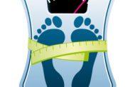 Alimentation regime sportif : le pseudo jeûne