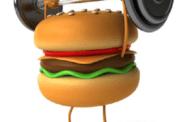 Lipides : mangez en !