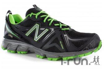 Vêtements de running et trail : zoom sur Errea