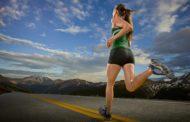 Protéines et sports