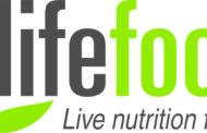 alimentation et santé : Présentation Lifefood
