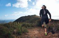 Entrainement Trail : Gagnez en posant votre question !