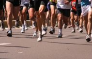 Quelle chaussure pour le marathon ?