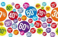 Boutiques running : Ventes privées et 30 % de remise en moyenne !