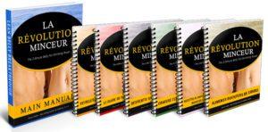 la-revolution-minceur-ebook