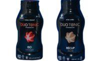 Boisson énergétique Duo Tonic : Du lourd avec Kilian Jornet