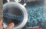 Préparation marathon : Chronique du Livre semi et marathon
