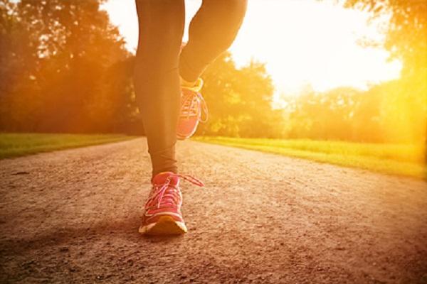 meilleur asics pour courir