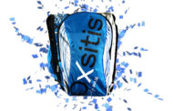 Test sac à dos trail Oxsitis Pulse 7L