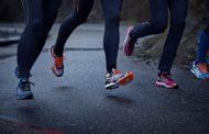 Chaussures pour marathon : lesquelles pour François ?