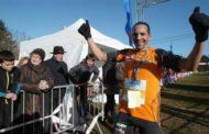 Bien recuperer après le sport : Les conseils de Mohamed Serbouti
