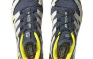 Chaussures trail Salomon Xa Pro 3D : sont-elles faites pour Rodrigue ?