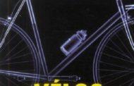 vélos de course : Chronique d'un livre dédié