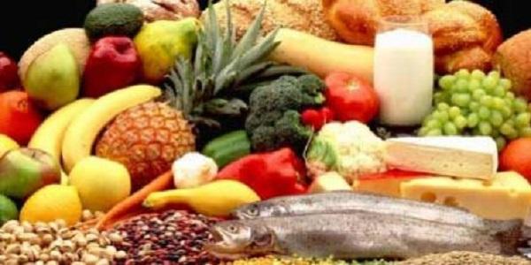 Diète : 5 aliments qui font maigrir ?