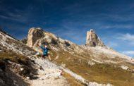 Entrainement running : Physiologie des sports d'endurance en montagne