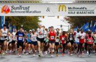 Préparer un marathon : quelques principes