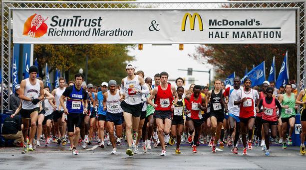 2009-richmond-marathon
