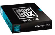 Move Box : interview avec le fondateur
