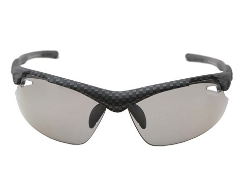 lunettes de sport Tifosi face