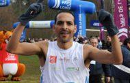 Alimentation marathon : les conseils de Mohamed Serbouti
