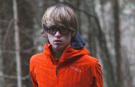 On a testé pour vous : veste de trail Odlo Atmoos Jacket