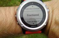 Quelle montre sport GPS pour Adeline ?