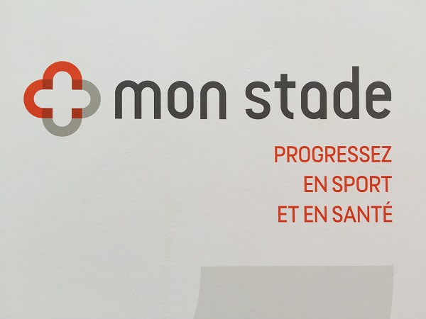 Monstade.fr : un centre d'entrainement nouvelle génération ?
