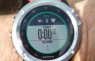 Quelle montre GPS pour un coureur de semi ?