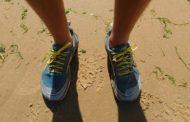 Test chaussures trail Altra Superior 2.0