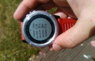 Test montre GPS Garmin Fenix 3 : bilan final