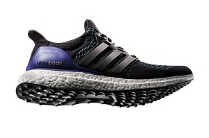 chaussure Ultra Boost