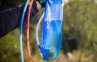 Test poche a eau Source D|Vide : Système d'hydratation 2 en 1 ?