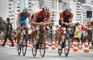 Conseils vélo : quel casque pour quelle pratique du vélo ?