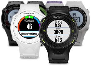 Garmin-forerunner-630 la nouvelle montre pour courir