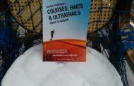 Guide pratique courses raids et ultratrails