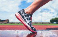Quelle chaussure running pour débuter sur route ?