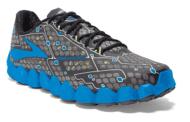 Chaussures Brooks en 2016 : focus sur 4 modèles