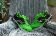 Chaussure running Pro Touch P1.0