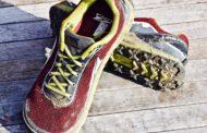 Test chaussures trail Altra Lone Peak 2.5