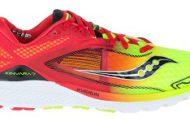 Quelle chaussure pour courir pour Christophe ?