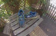 Test chaussure trail Raidlight Trail Dual Finger : avez-vous la fibre japonaise ?