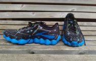 Chaussure Brooks Neuro