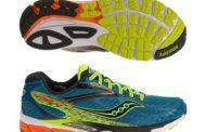 Quelles chaussures running pour courir le semi ?