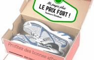 chaussures running pas cher : ne payez plus le prix fort !
