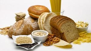 Qu est ce que le gluten ?