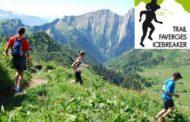 Trail de Faverges : parcours et organisation