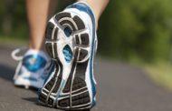 Quelle chaussure running polyvalente jusqu'au marathon ?