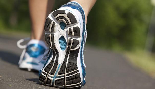 choisir-chaussure-running-pour-francois