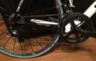 Materiel cyclisme : 2 tests à découvrir
